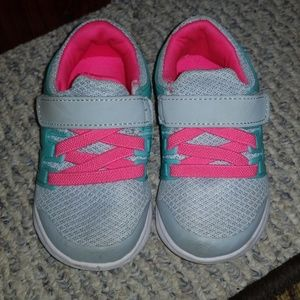 Other - Toddler size 7